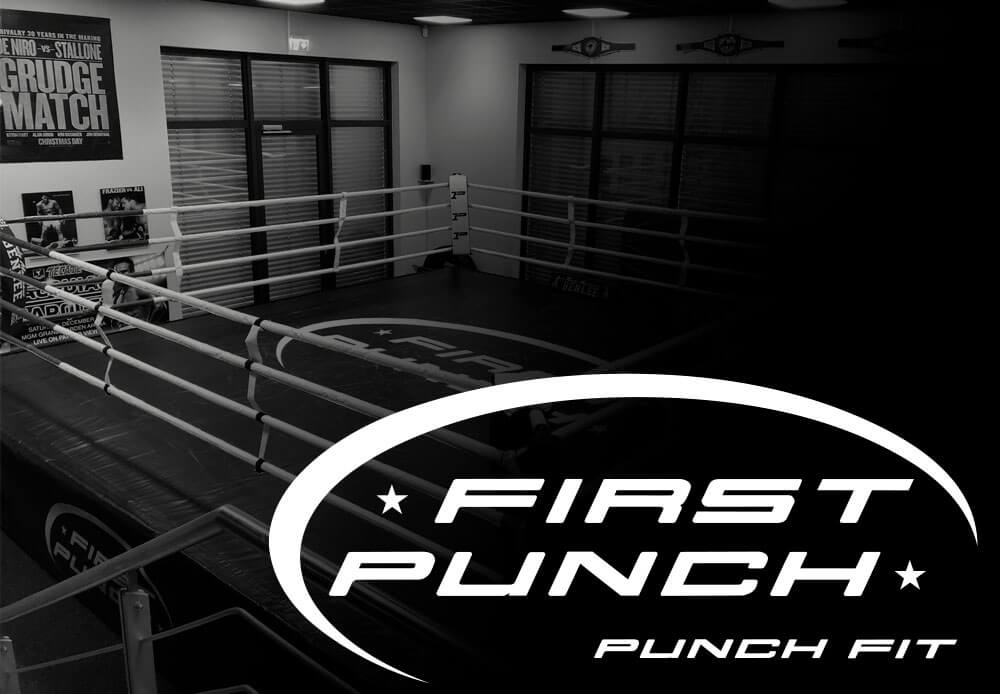 Punch-Fit
