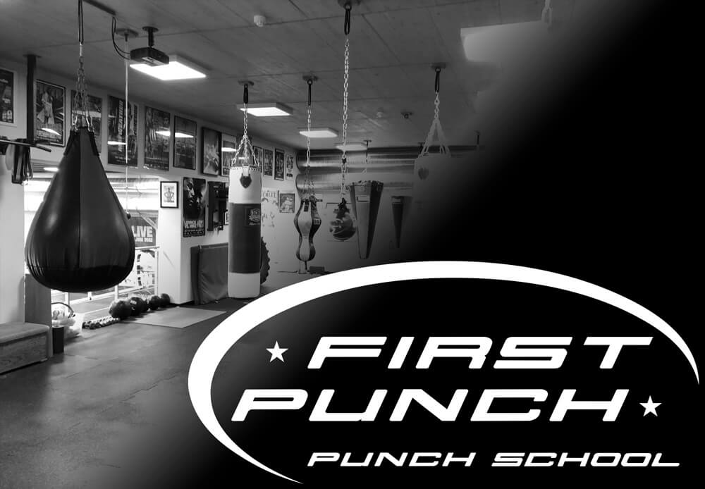 Punch-School